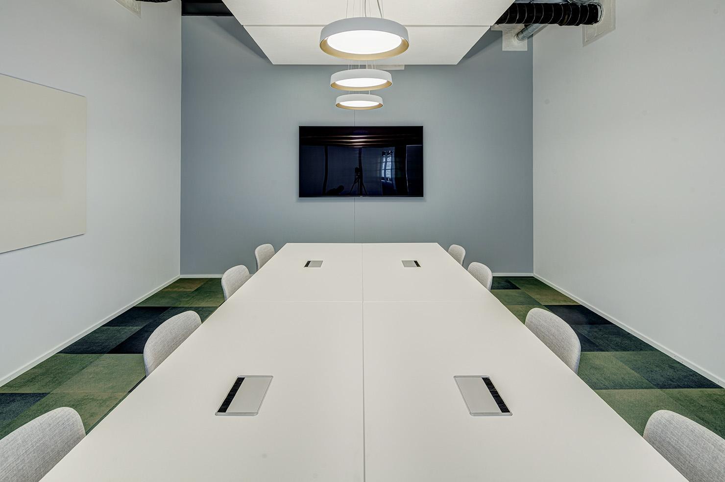 boardroom, all inklusive, disruptive business, besprechungszimmer, spreitenbach