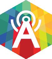 Apodcast.com home