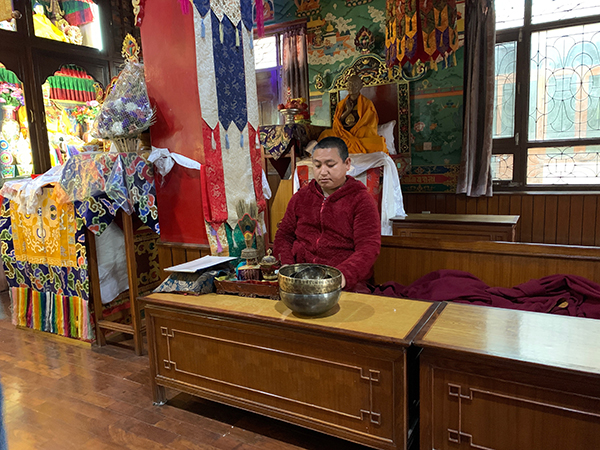 WFL 7   Religious Dogma