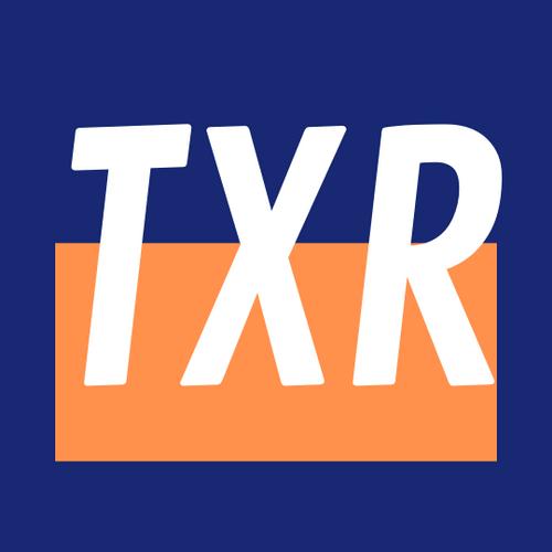 TXR Runners