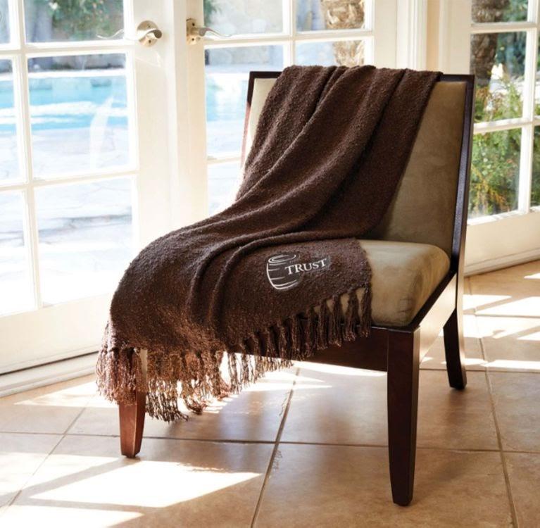 kantana custom blanket