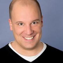 Tobias Widmer