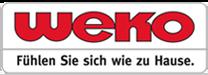 WEKO Wohnen GmbH