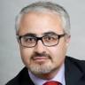 Gökhan Kizilay