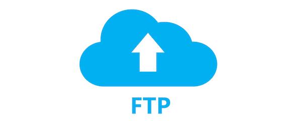 Parallelle Verarbeitung bei FTP Servern