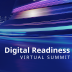 Rückblick Digital Readiness Virtual Summit