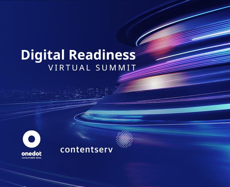 Rückblick Digital Readiness Virtual Summit