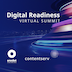 Review Digital Readiness Virtual Summit