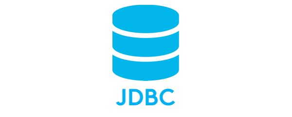 Lesen von SQL-kompatiblen Datenbanken