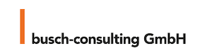 busch-consulting
