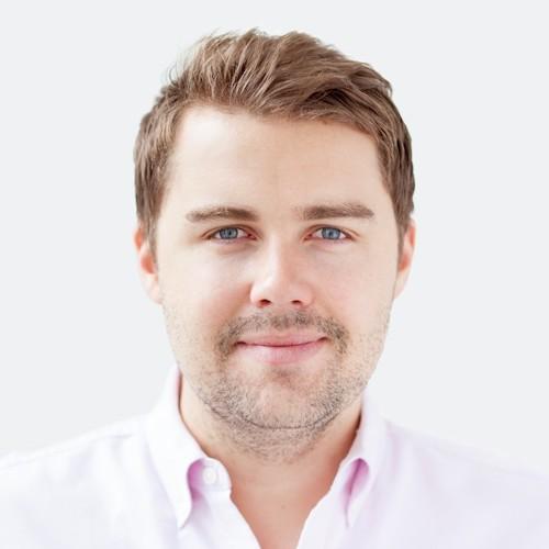 Jakob Keller