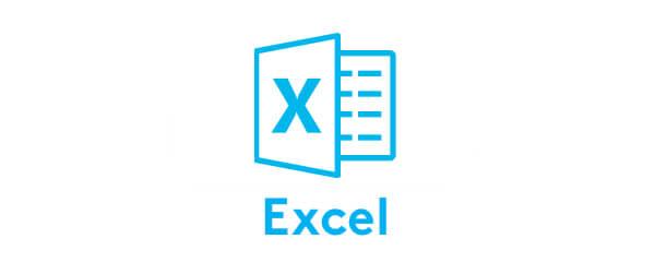 Hyperlinks in Excel Dateien