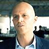 Christoph Geering