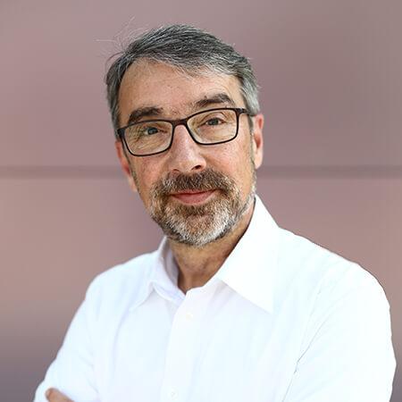 Rainer Latzlsperger