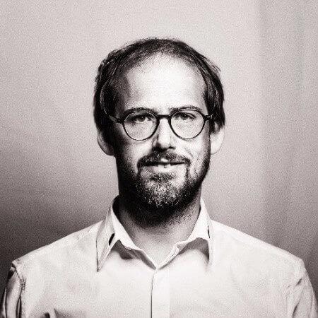 Andreas Pinterits