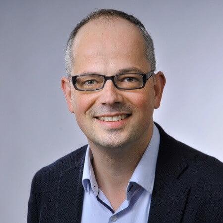 David Pumberger