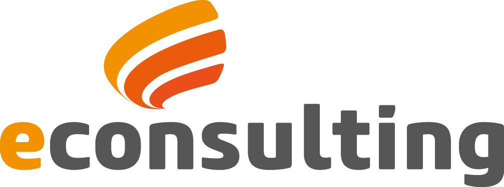 E-Consulting Czech