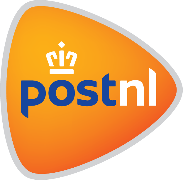 PostNL Copy 3
