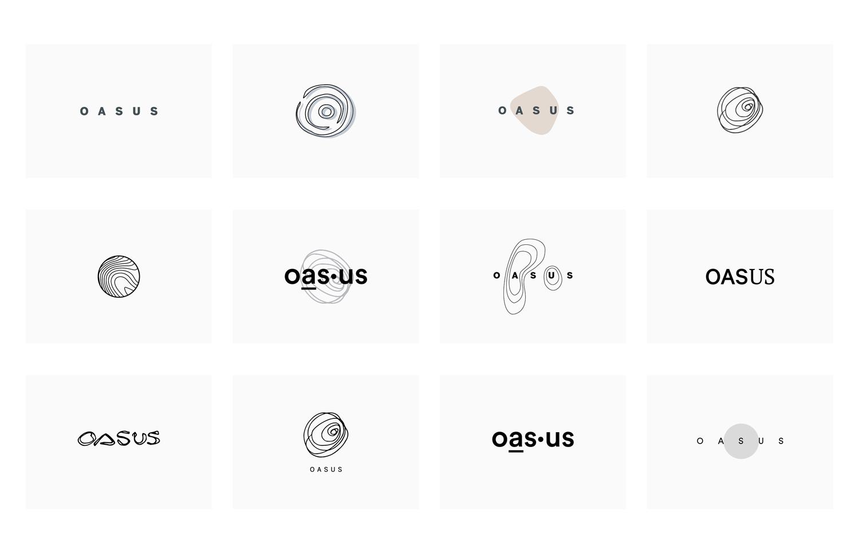 Studio Zakmes Oasus design