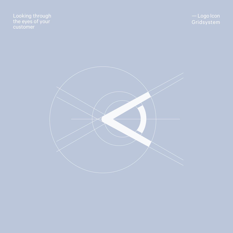 Studio Zakmes Jan Koster Visual Merchandising logo design