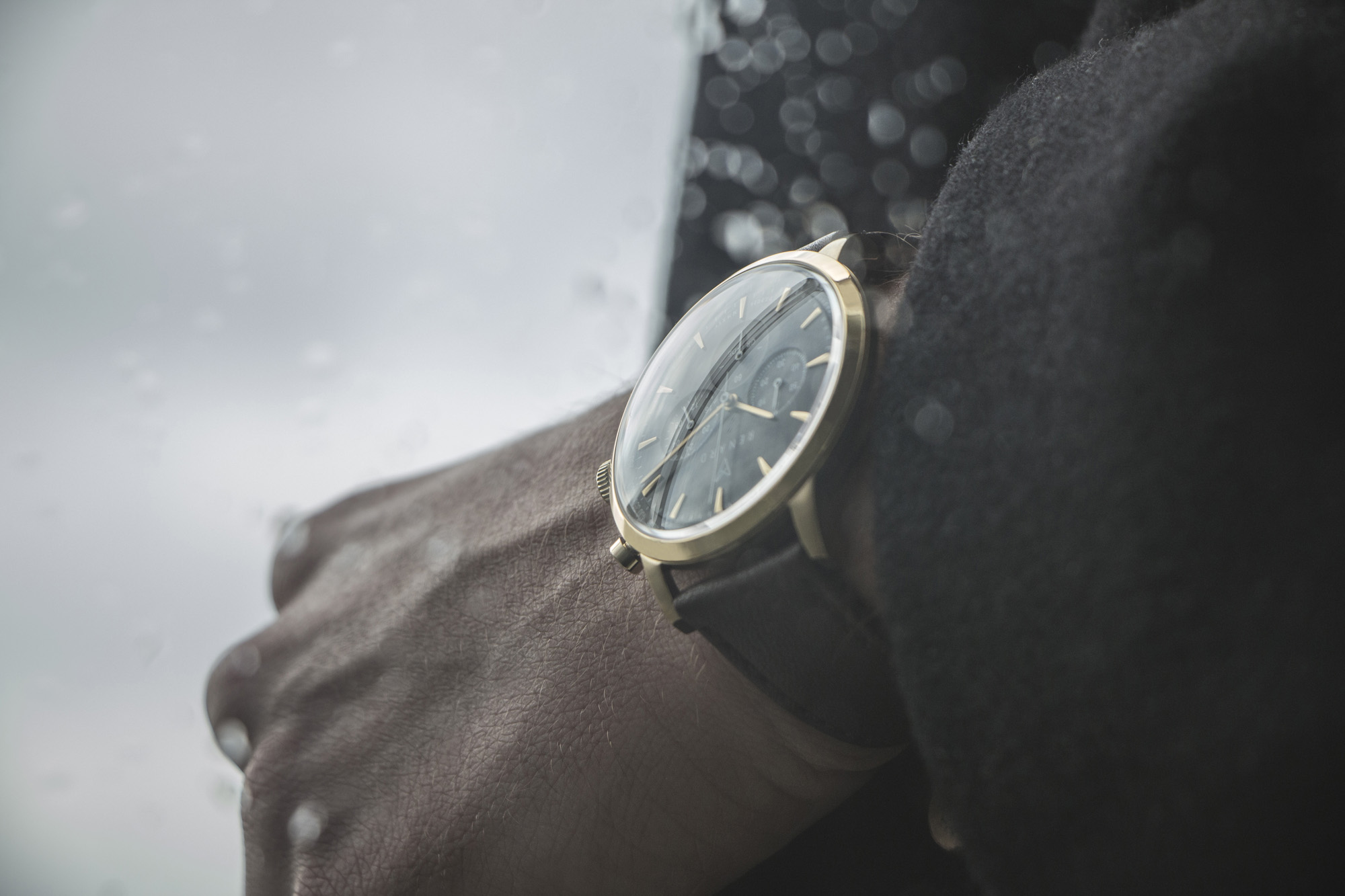 5 Tips for photographing lifestyle watches