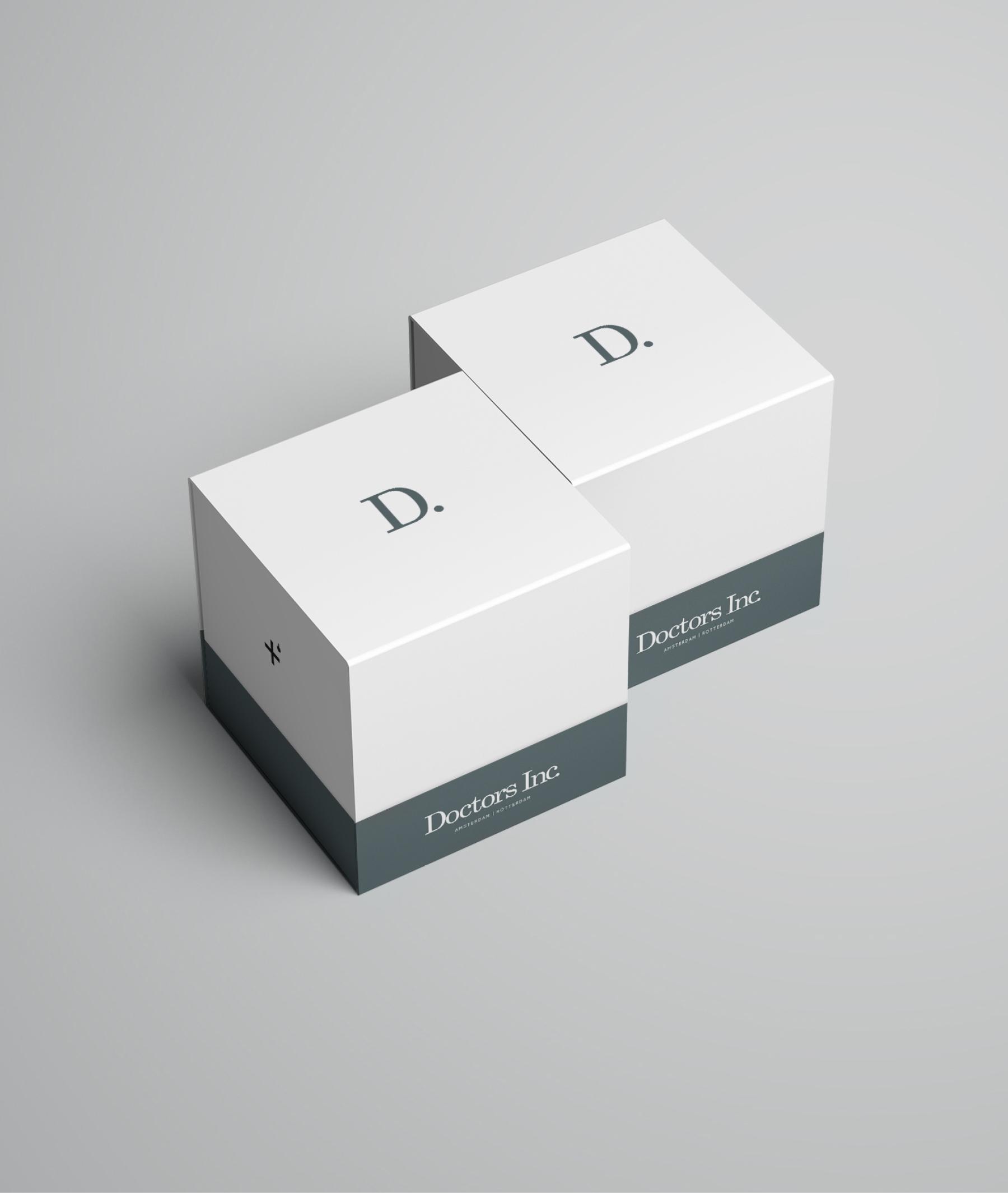 studio zakmes beauty packaging