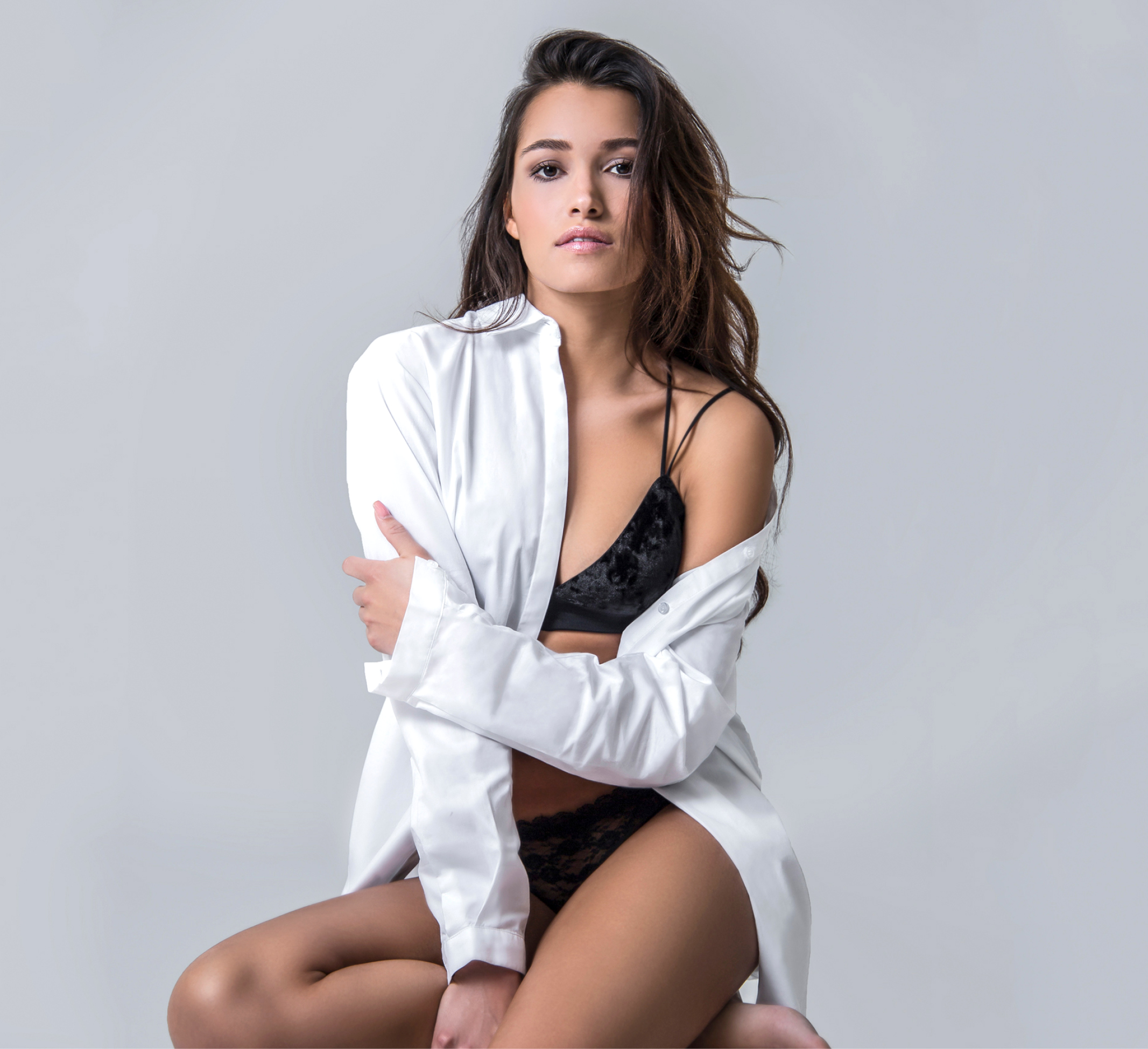 studio zakmes beauty photography
