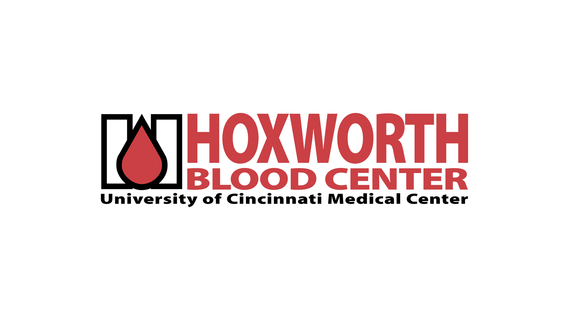 Hoxworth Blood Center and PERFEQTA
