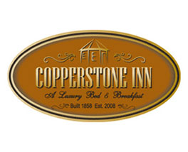 http://www.orchardridgefarms.com/copperstoneinn
