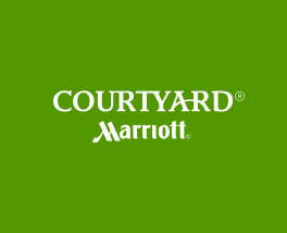 http://www.marriott.com/hotels/travel/rfdch-courtyard-rockford/