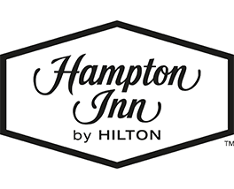 http://hamptoninn3.hilton.com/en/hotels/illinois/hampton-inn-rockford-RKFILHX/index.html