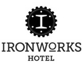 http://ironworkshotel.com/