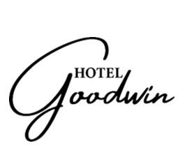 https://www.hotelgoodwin.com/