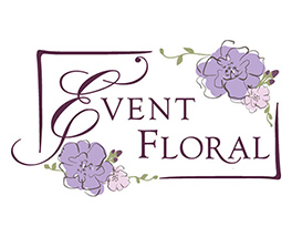 http://www.event-floral.com/