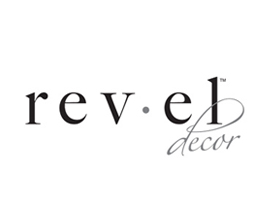 https://www.reveldecor.com/