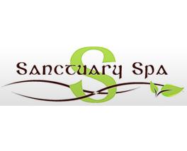 http://sanctuarysparockton.com/index.html