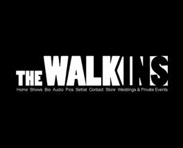http://www.thewalk-ins.com/