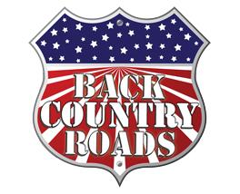 http://backcountryroadsband.com/