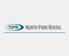 http://www.northparkrental.com/