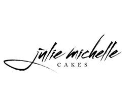 http://www.juliemichellecakes.com/