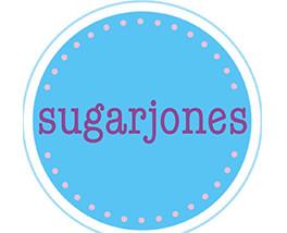 http://www.sugarjonesinc.com/