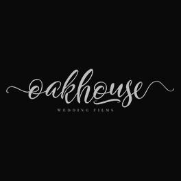 http://www.oakhouseweddingfilms.com/