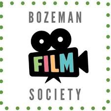 Pints with Purpose :: Bozeman Film Society
