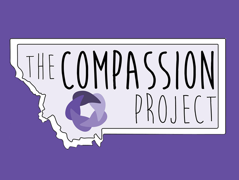Pints with Purpose :: The Compassion Project