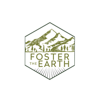 Pints with Purpose :: Foster the Earth Gallatin Valley chapter