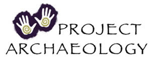 Pints with Purpose :: Project Archaeology