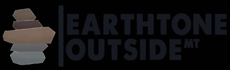 Pints with Purpose :: Earthtone Outside