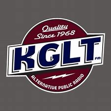 Pints with Purpose for KGLT