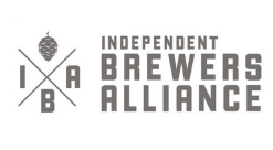 Independent Brewers Alliance logo
