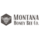 Montana Honey Bee Co